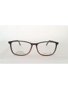 Occhiale da vista Look modello 04926 colore W248