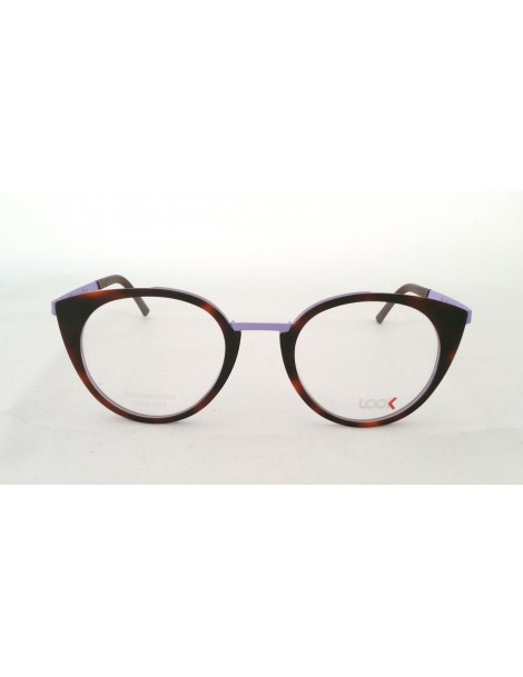 Occhiale da vista Look modello 10601 colore 9939