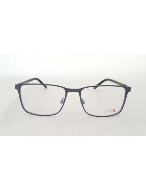 Occhiale da vista Look modello 10605 colore 5525