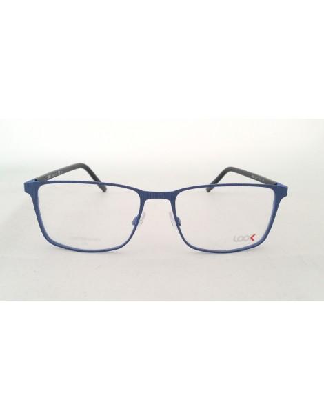 Occhiale da vista Look modello 10605 colore 5524