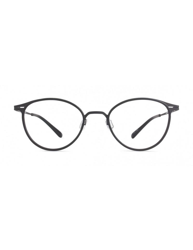 Occhiale da vista Modo modello 4400 colore black