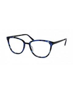 Occhiale da vista Modo modello 4501 colore blue marble