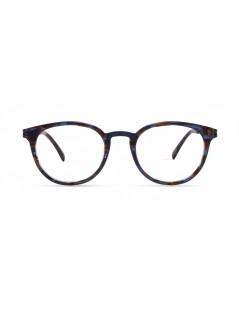 Occhiale da vista Modo modello 4509 colore navy marble