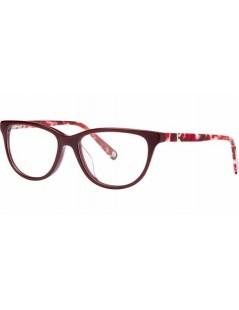 Occhiale da vista Kenzo modello Kz2236 colore C03
