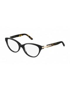 Occhiale da vista Kenzo modello Kz2261 colore C01