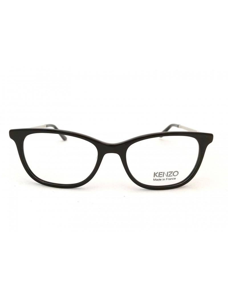 Occhiale da vista Kenzo modello Kz2266 colore C03