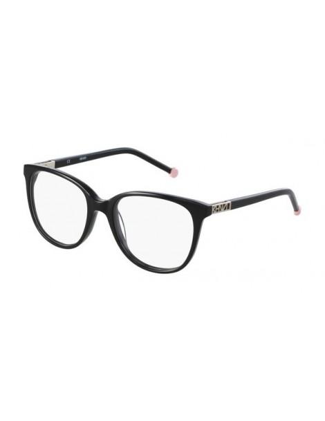 Occhiale da vista Kenzo modello Kz2268 colore C01