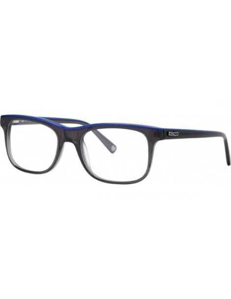 Occhiale da vista Kenzo modello Kz4185 colore C03