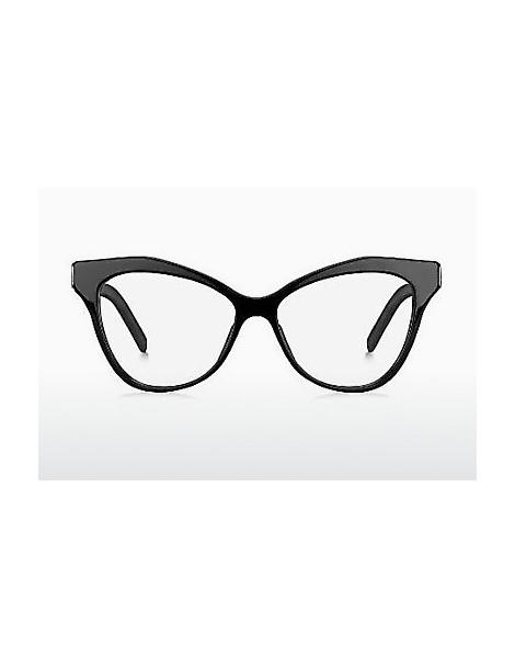Occhiale da vista Marc Jacobs modello Marc 112 colore 807