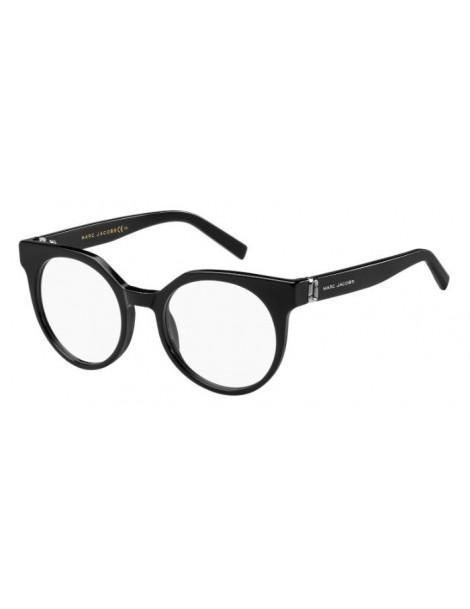 Occhiale da vista Marc Jacobs modello Marc 114 colore 807