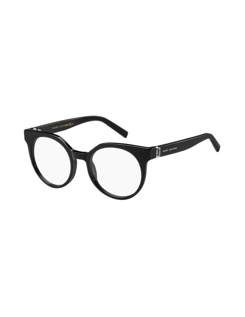 Occhiali da Vista Marc Jacobs MARC 208 KRZ j1XRtgCnxc