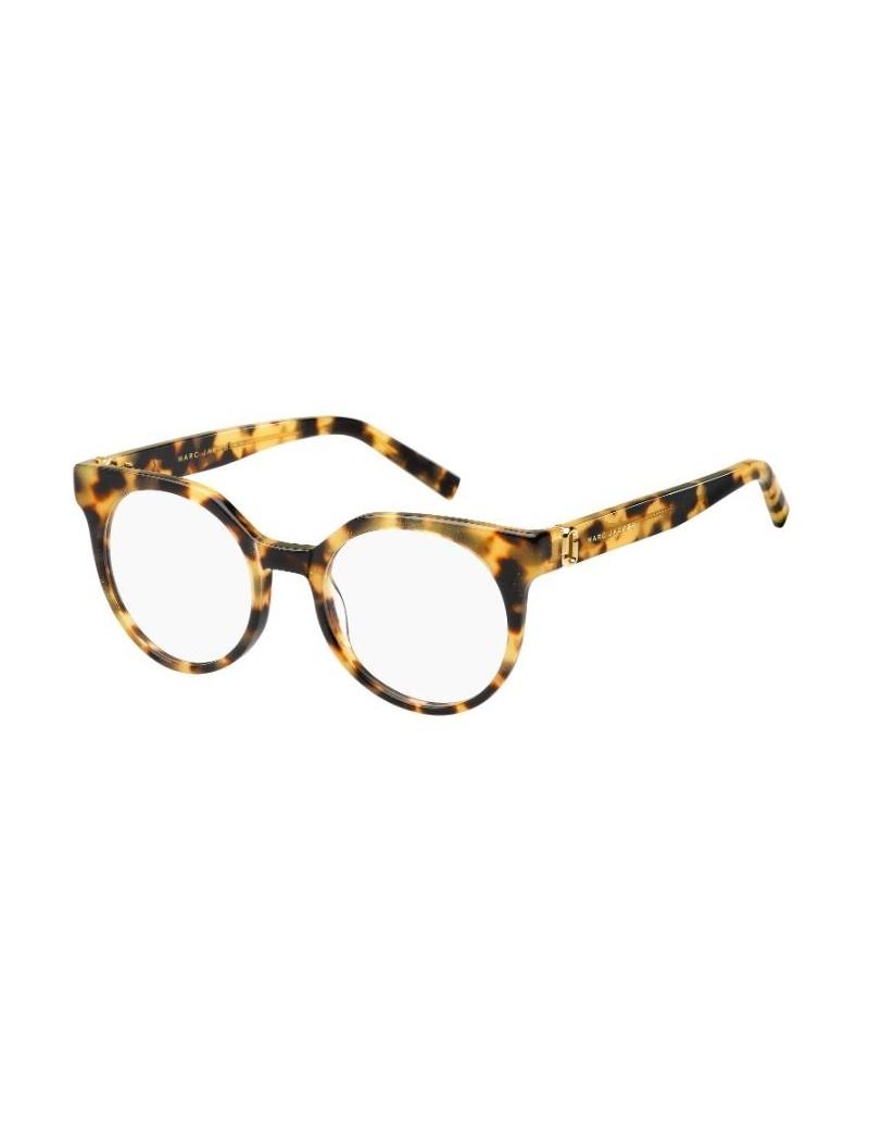 Occhiale da vista Marc Jacobs modello Marc 114 colore O2V