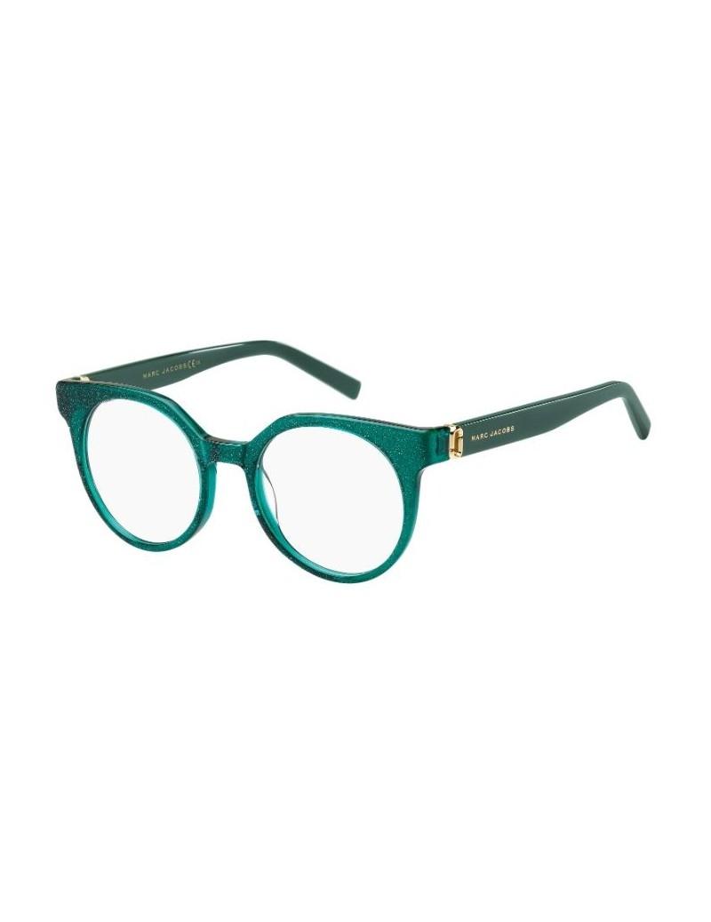 Occhiale da vista Marc Jacobs modello Marc 114 colore OI7
