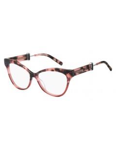 Occhiale da vista Marc Jacobs modello Marc 133 colore PAY