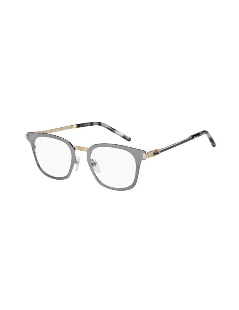 Occhiale da vista Marc Jacobs modello Marc 145 colore T8K