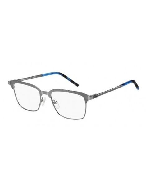Occhiale da vista Marc Jacobs modello Marc 146 colore LN4