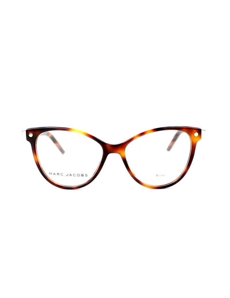 big sale edd13 00810 Occhiale da vista Marc Jacobs modello Marc 20 colore 05L