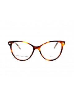 Occhiale da vista Marc Jacobs modello Marc 20 colore 05L