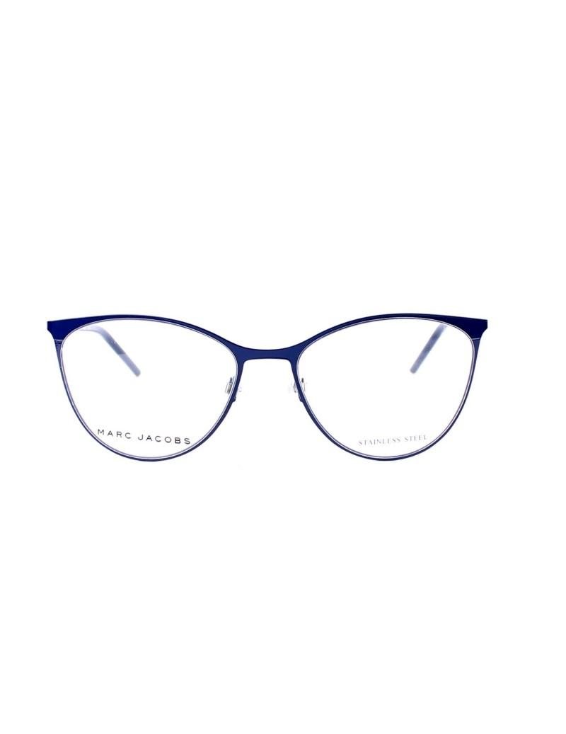 Occhiale da vista Marc Jacobs modello Marc 41 colore TED