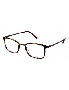 Occhiale da vista Modo modello 4046 colore tortoise