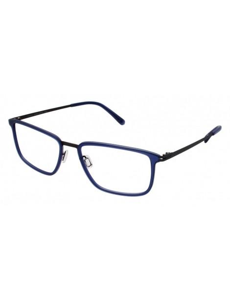 Occhiale da vista Modo modello 4051 colore navy