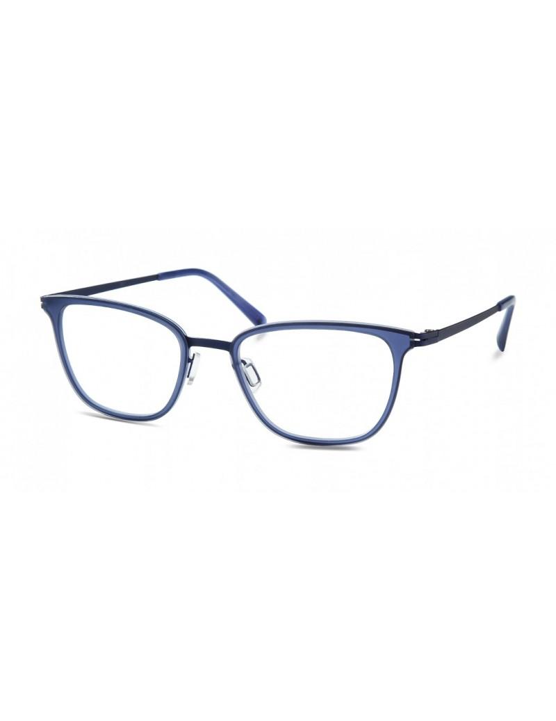 Occhiale da vista Modo modello 4073 colore navy