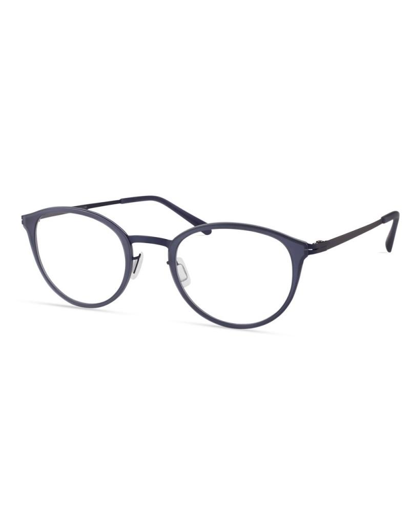 Occhiale da vista Modo modello 4050 colore navy