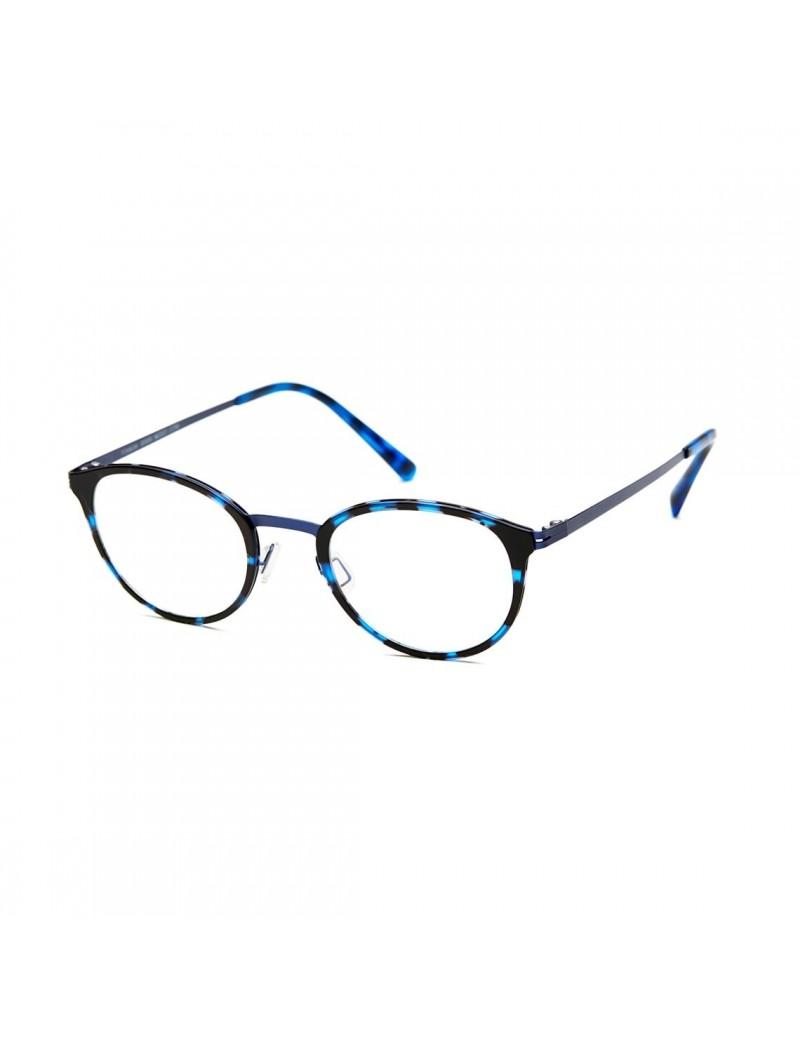 Occhiale da vista Modo modello 4067 colore blue tortoise