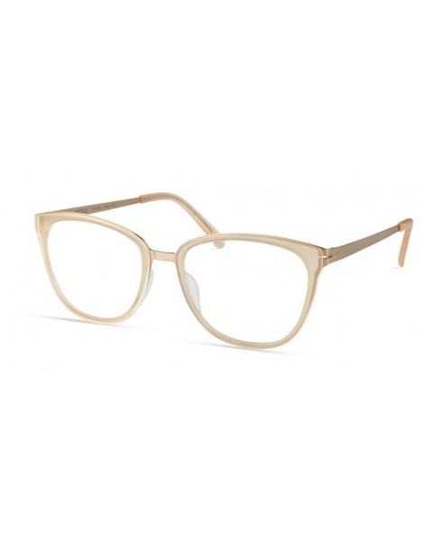 Occhiale da vista Modo modello 4501 colore ivory