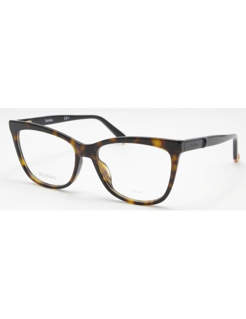 Occhiali da vista Max Mara modello Mm 1263 colore KVX