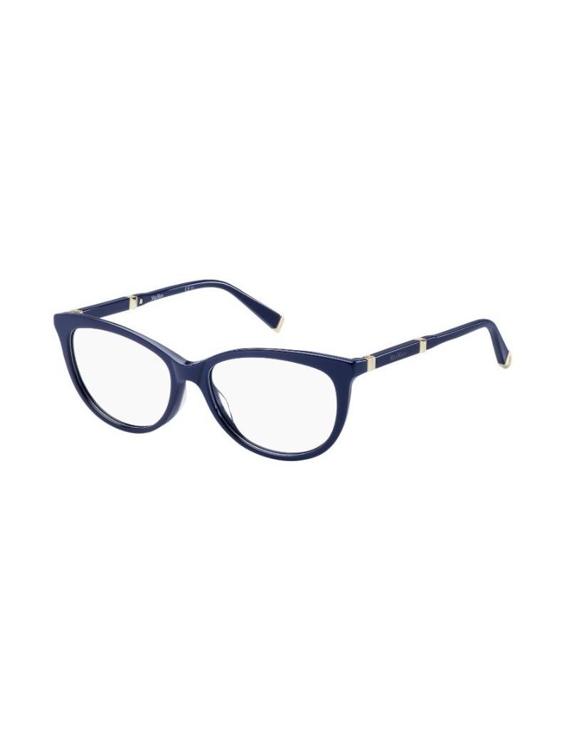 Occhiali da vista Max Mara modello Mm 1275 colore UUS
