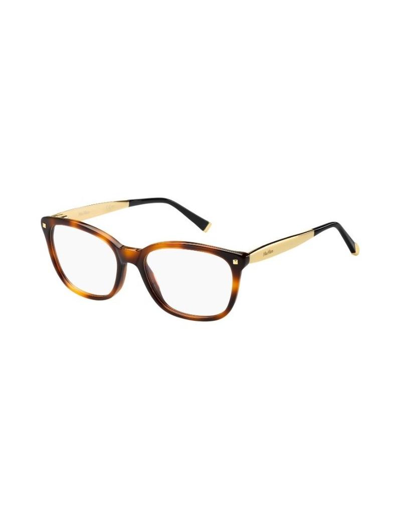 Occhiali da vista Max Mara modello Mm 1278 colore BHZ
