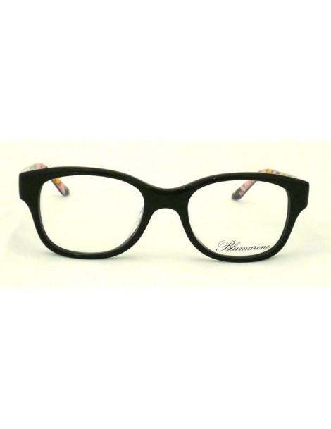 Occhiale da vista Blumarine VBM578 0AP2
