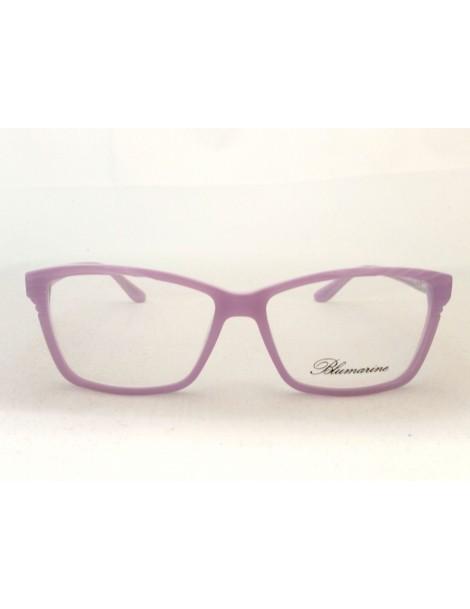 Occhiale da vista Blumarine modello VBM610 colore 0M29