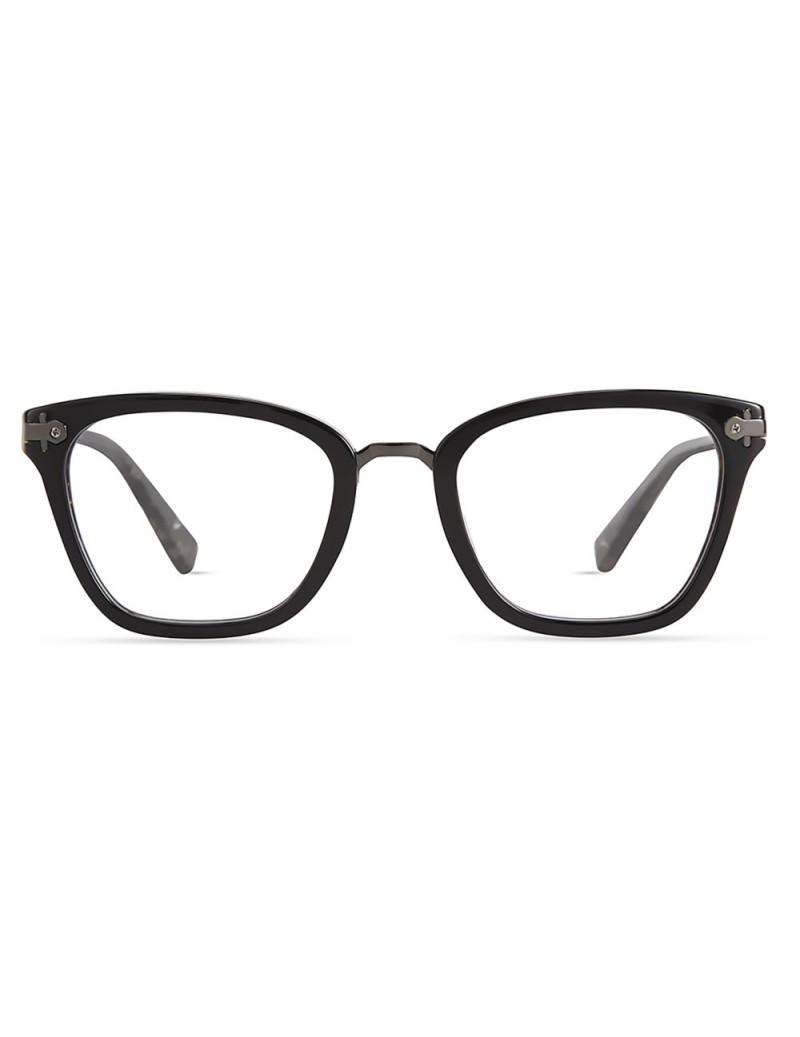 Occhiale da vista Derek Lam modello DL278 colore black brown