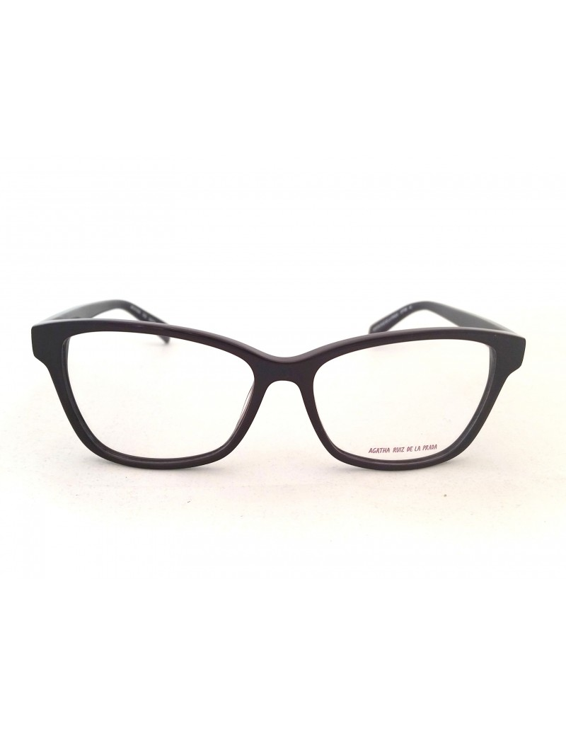 Occhiale da vista Agatha Ruiz De La Prada modello AR 61506 colore 552