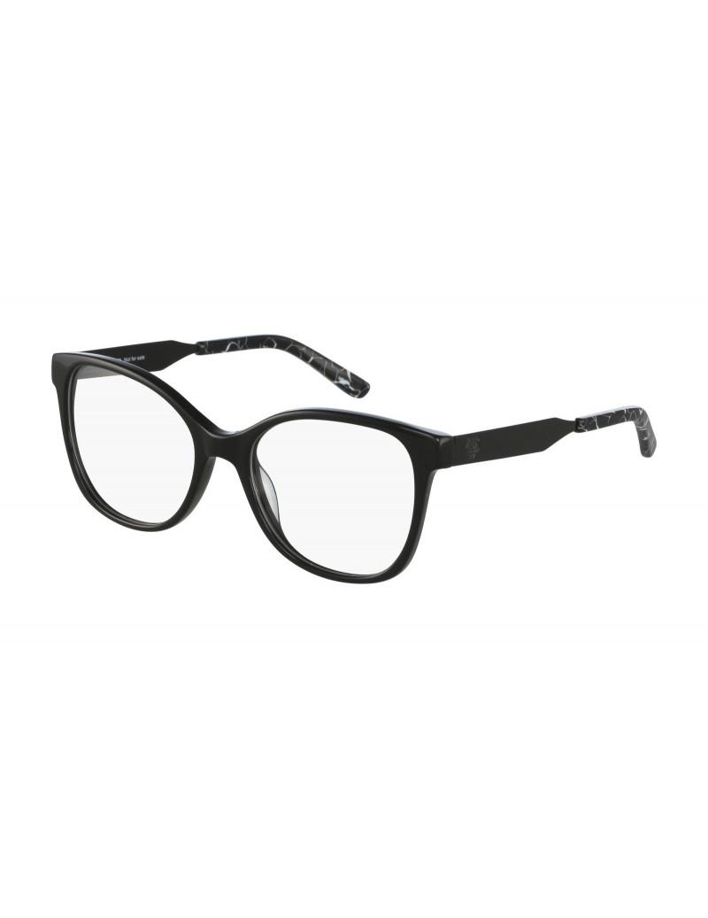 Occhiale da vista Kenzo modello Kz 2289 colore C01