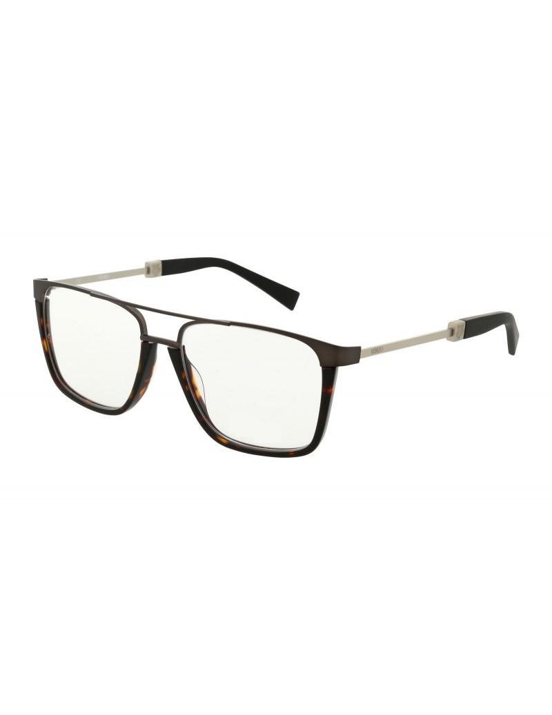 Occhiale da vista Kenzo modello Kz 4230 colore C01