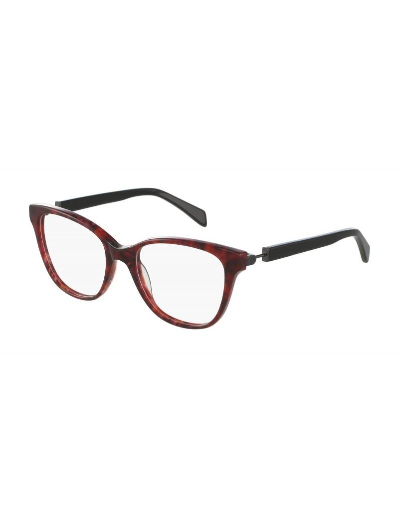 Occhiale da vista Balmain modello Bl 1077 colore C02