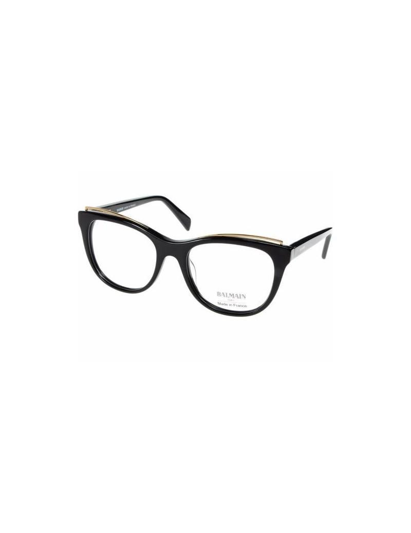 Occhiale da vista Balmain modello Bl 1080 colore C01