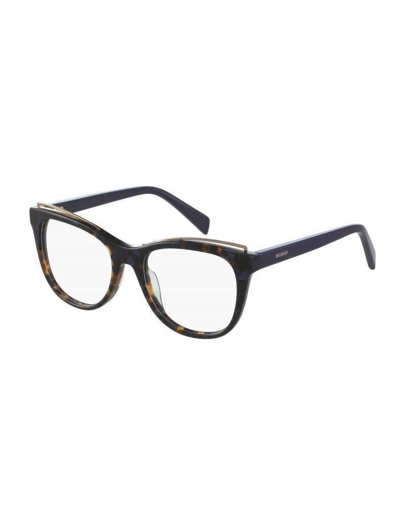 Occhiale da vista Balmain modello Bl 1080 colore C03