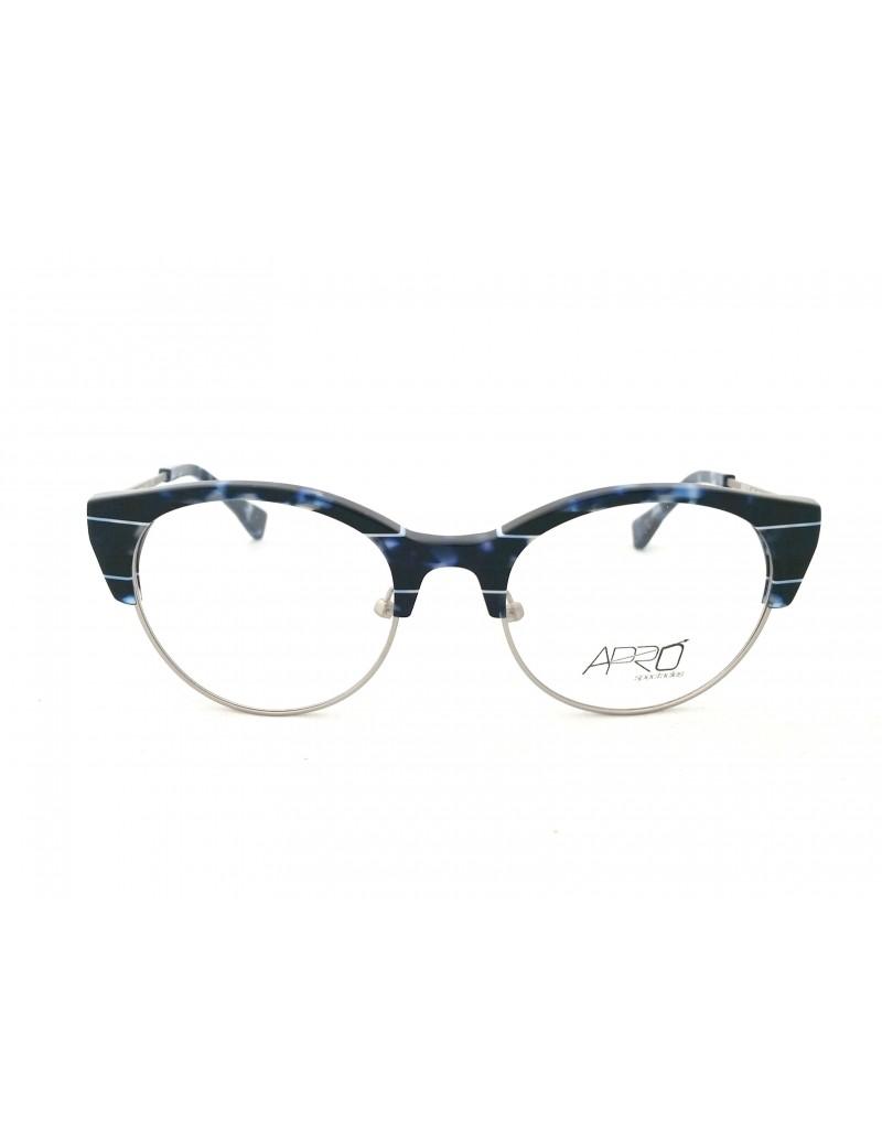 Occhiale da vista Apro Spectacles modello EFESTO colore C3