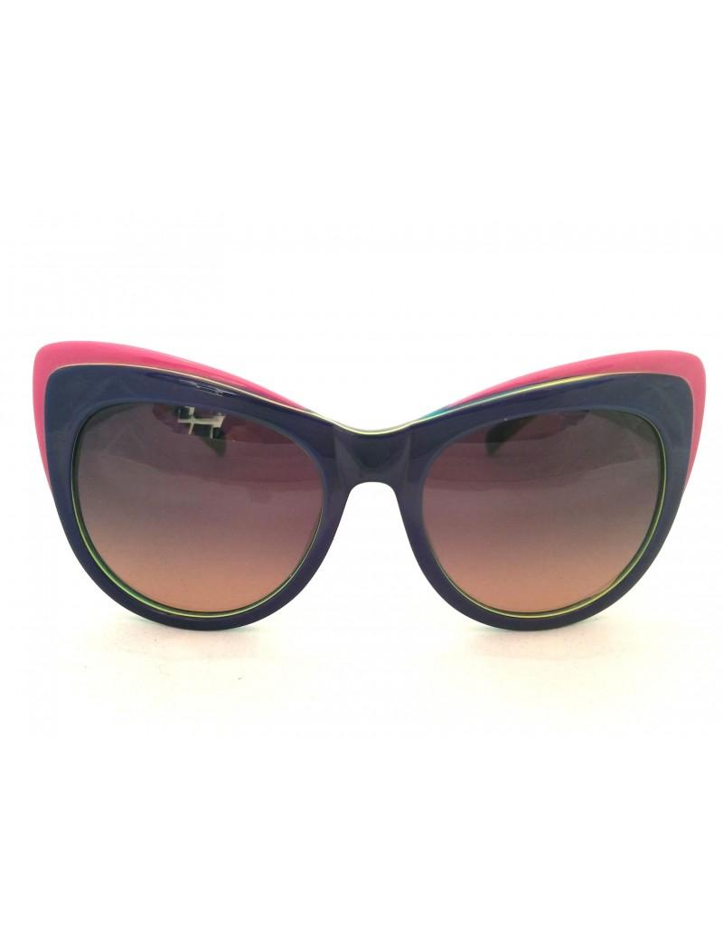 Occhiale da sole Agatha Ruiz De La Prada modello AR 21313 colore 544