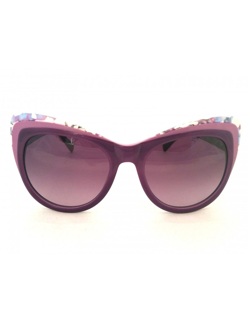 Occhiale da sole Agatha Ruiz De La Prada modello AR 21313 colore 552