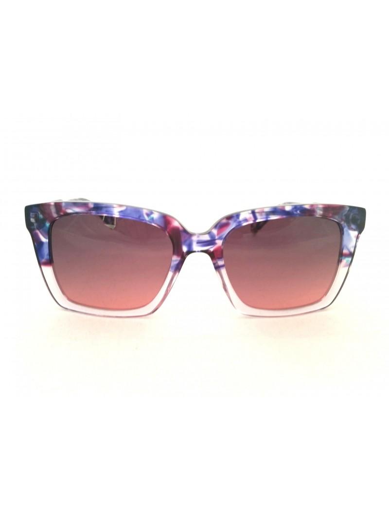 Occhiale da sole Agatha Ruiz De La Prada modello AR 21314 colore 552