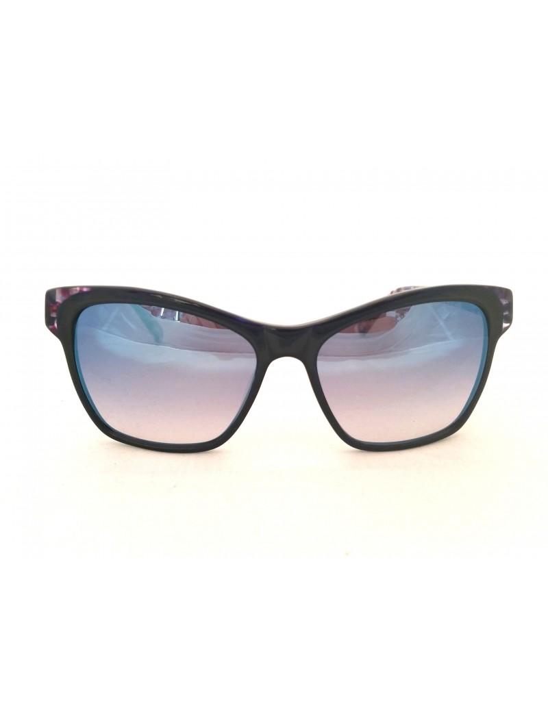 Occhiale da sole Agatha Ruiz De La Prada modello AR 21320 colore 544