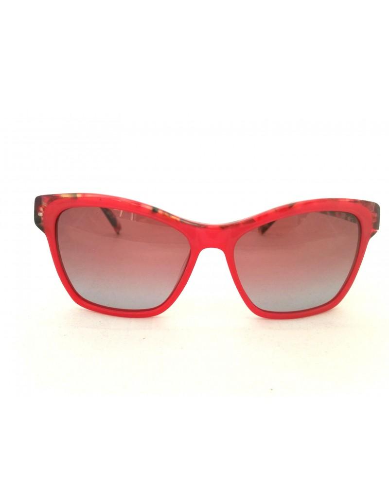 Occhiale da sole Agatha Ruiz De La Prada modello AR 21320 colore 562