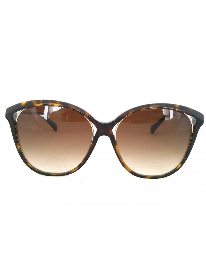 Occhiale da sole Balmain modello Bl 2504d colore C02
