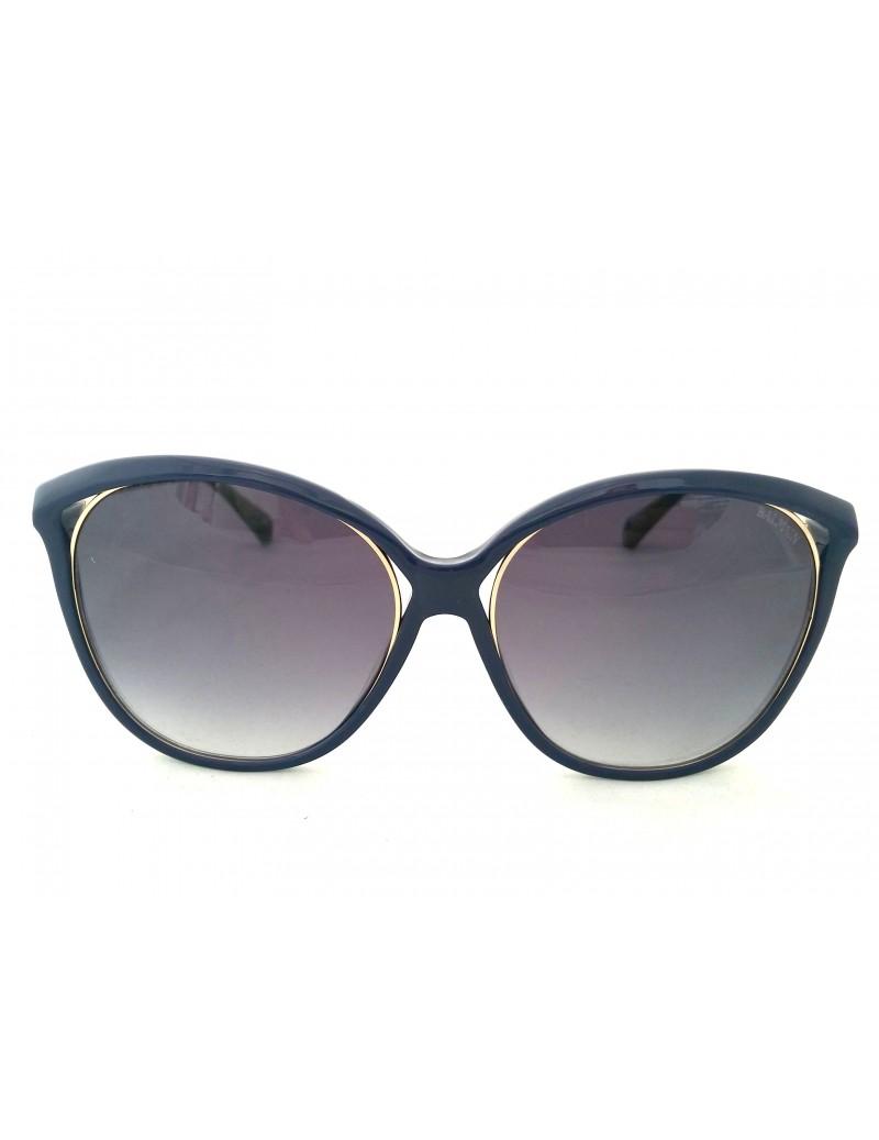 Occhiale da sole Balmain modello Bl 2504d colore C04