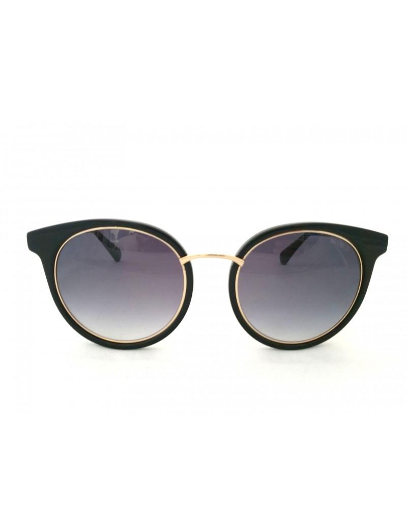 Occhiale da sole Balmain modello Bl 2505d colore C01